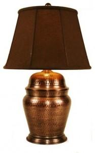 lampu-meja-1 (1)