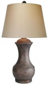 lampu-meja-2 (1)