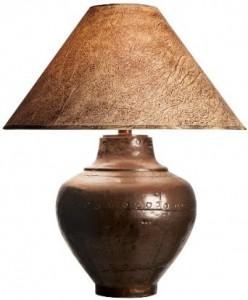 lampu-meja-3 (1)