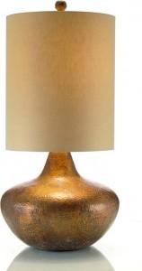 lampu-meja-4 (1)