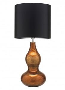 lampu-meja-6