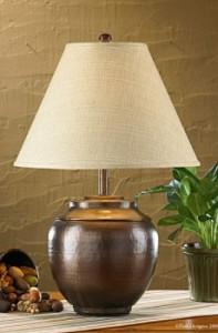 lampu-meja-tembaga-2-230x350