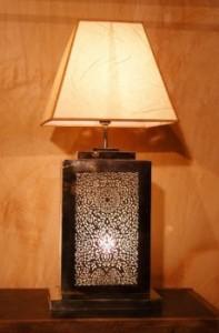 lampu-meja-tembaga-3-230x350