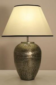 lampu-meja-tembaga1-230x350