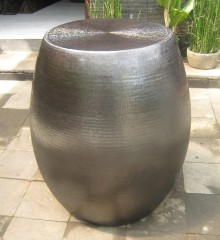 meja-tembaga-40-220x240